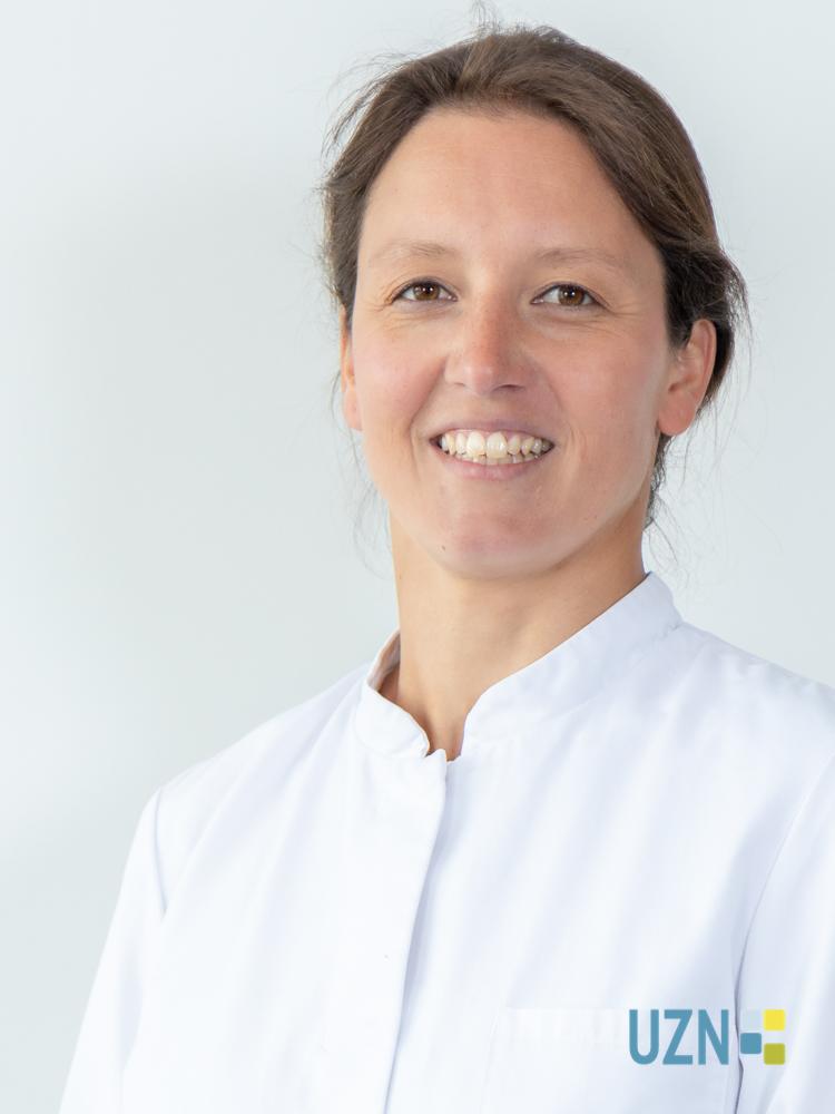 Dr. med. Sonja Quast