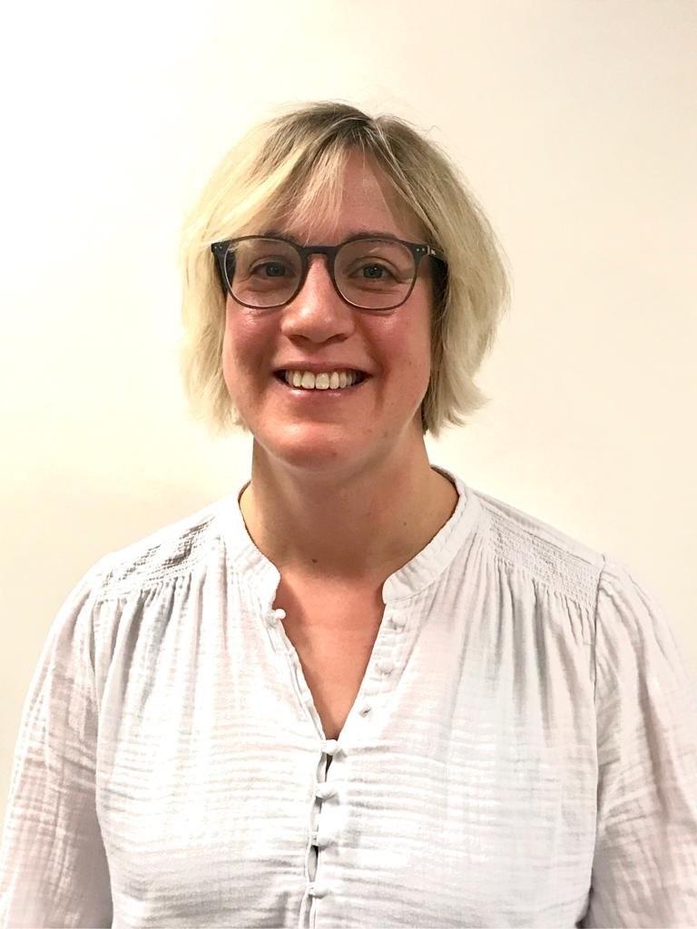 Dr. med. Renate Wormland